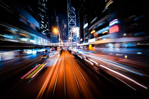 流量VS转化,直播成风时谁才是汽车行业最优解?