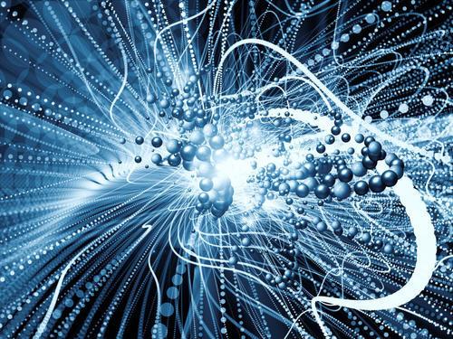 小米投资了一家国产CPU开发平台 多项成果已实现量产 授权上百家国内外客户