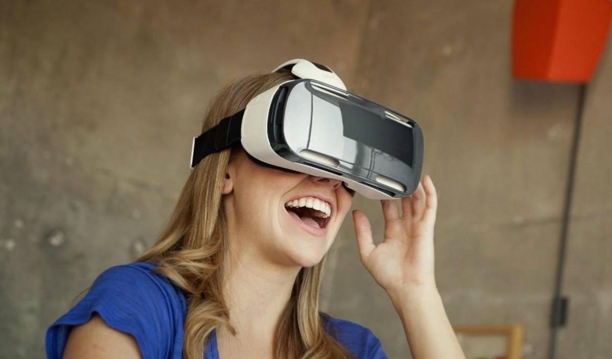 蛙色VR获1000万元天使轮融资 主打VR直播和智慧景区
