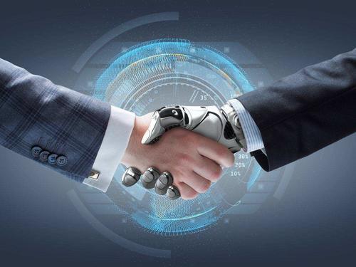 英诺、金沙江数千万投了一家AI视频面试服务商 比传统招聘节省80%人力