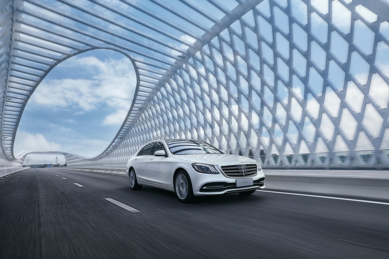 AI智能驾驶公司腾视科技A轮融资数千万元 高通创投领投