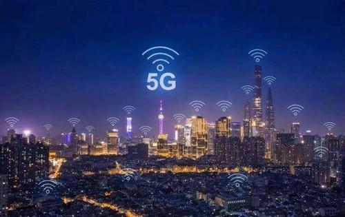 成立三月已融两轮 三邦科技获千万级融资 定位5G微基站+数据+智能传媒运营