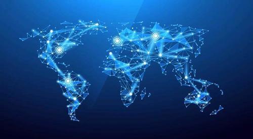 这家互联网企业融资数千万 让大型城市仪表数字化升级时间缩短27年