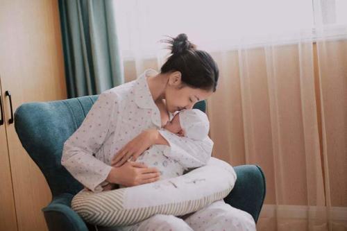 日本奶爸获投7000万来中国创业:靠母婴短视频俘获1500万宝爸宝妈