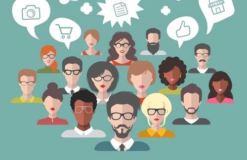 90%职场人,都经历过的商务社交奇葩行为...