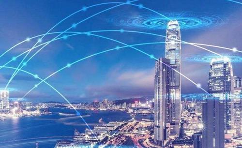 这家卫星互联网企业融资后估值80亿 发射中国首颗达24Gbps低轨宽带通信卫星