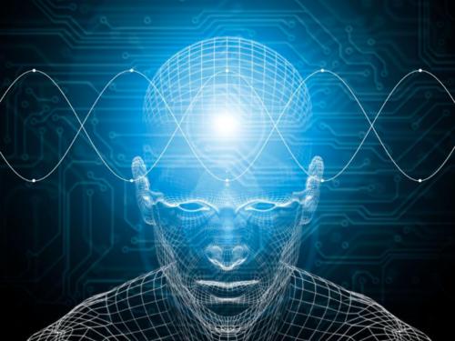 """又完成5.9亿人民币融资 医疗AI公司专注""""数字人体"""" 研发 累计服务千万人群"""