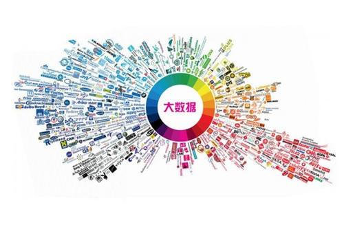 智能手机广告服务商获投4000万美元 将扩展亚太数据业务 进军日本市场