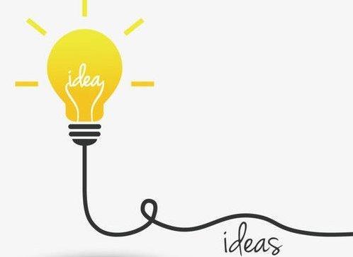 【每日idea分享】9月16日:用聊天机器人进行调查;帮创业者验证想法