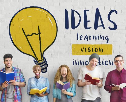 【每日idea分享】10月21日:创造虚拟空间相处;SaaS联合营销平台