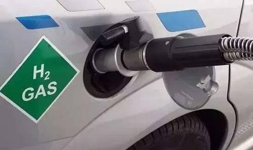 氢燃料电池电堆研发商获投数千万 电堆功率已突破143kW 与国内近十家车企合作