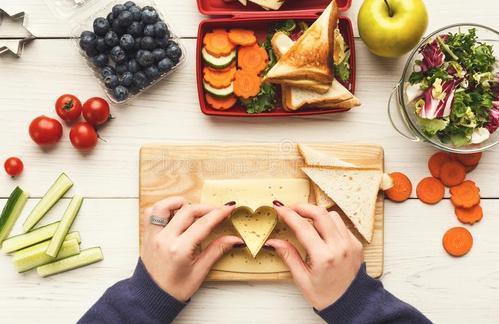 梅花创投1500万押注这家健康速食品牌 2020年截至目前销售过亿