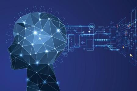 这家文娱AI营销企业完成3200万融资 为客户提供明星及达人商业化变现