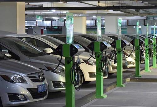 新能源汽车供应链运营商获投数千万 可实现20%降本、50%增效、100%能见度