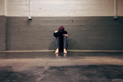 她用社群陪伴帮助抑郁者 已提供超80000人次线上服务