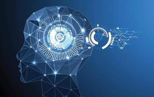 中科院博士再融数千万:用AI帮半导体产品做质检 检测精度超99.95%