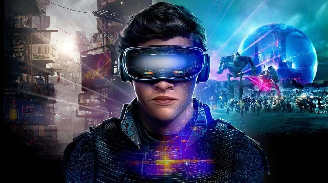 """让人人能体验""""头号玩家"""" ,这家公司要做的是VR设备和系统"""