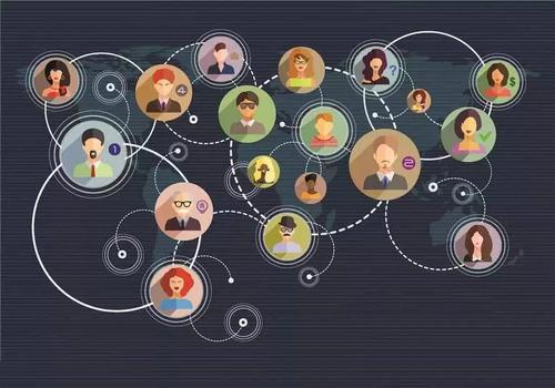 2020年,营销世界发生了哪些变化?| 年终盘点