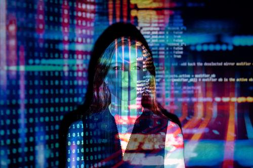女性也能投高科技?清流资本如是说