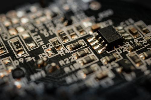 独家融资 | 屹唐半导体获红杉资本等投资 已为全球前十芯片制造厂商供货