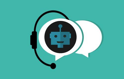 【每日idea分享】10月26日:免费的二维码编辑工具;回答隐私政策的聊天机器人