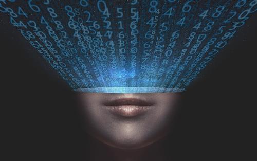 """探索下一互联网技术底层,他从分布式身份找到""""价值互联网""""钥匙"""