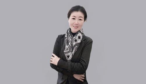 """中式OKR水土不服,她带硅谷团队研发""""国情版""""OKR"""