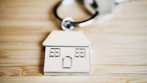 顶商投资:长租公寓市场将达万亿级 得房源者得天下