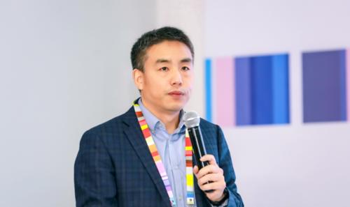 达晨创投傅忠红:新时代如何做到创新创业?