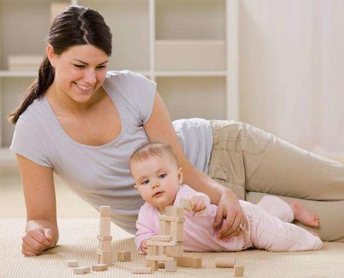 万亿级的母婴儿童产业给创业者带来了哪些新机会? 投资人为你梳理了这20个小风口