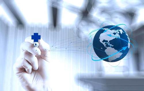 首发|罗森博特完成数千万A轮融资 加速骨科手术机器人产业布局