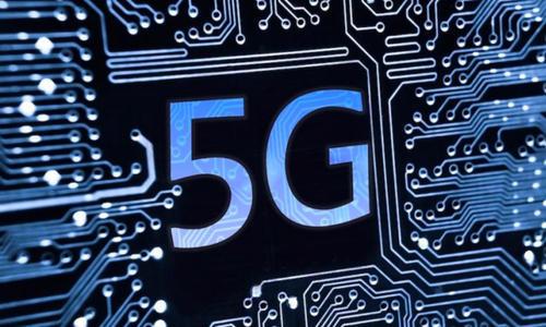 又融亿元 这家公司为5G基站提供核心零部件:云启资本、君盛投资、启赋资本联投