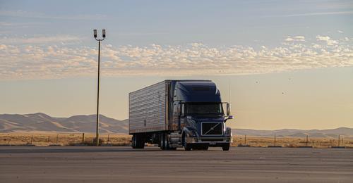 首发|拼便宜数千万投了一个数字合同物流服务商 已整合数万货车司机