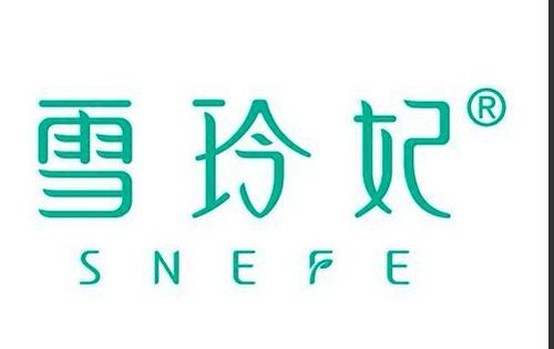 """新锐国货护肤品品牌""""雪玲妃""""宣布完成数亿人民币A轮融资"""
