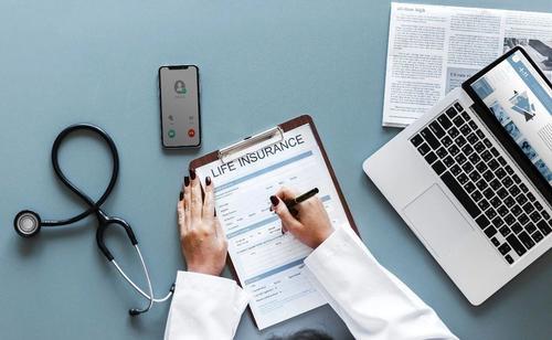 腾讯3亿领投一家心脑血管疾病智能医疗企业 诊疗产品已在200家医院落地