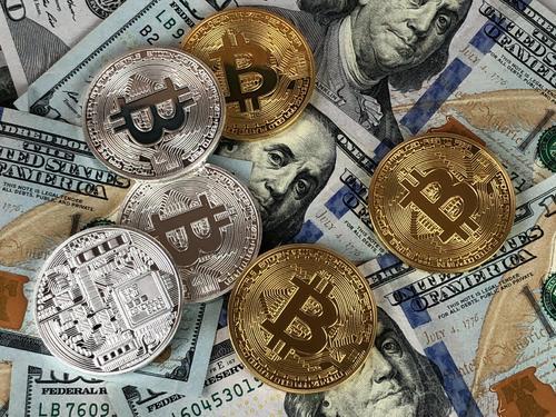 首发 数字银行Nemofi获投50万美金 为中国用户提供无国界金融服务