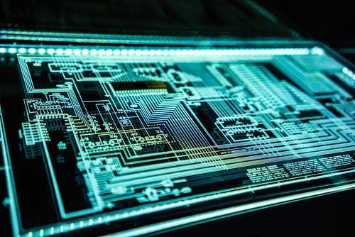 迅芯微电子融资超亿元 为高端模拟芯片赛道提供优质芯片及解决方案