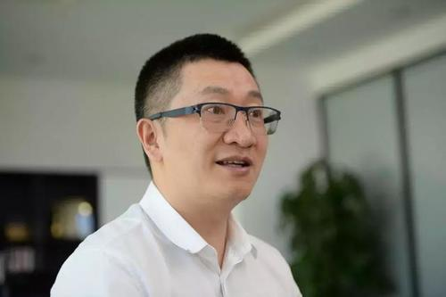 48岁莲花资本创始人因病离世 曾投资乐视TV、UC、YY等