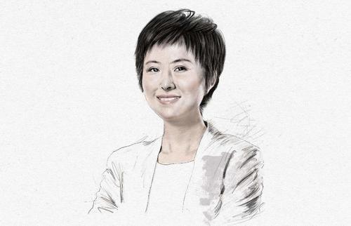 张泉灵创办的K2教育品牌又融2亿元 学员增长25倍