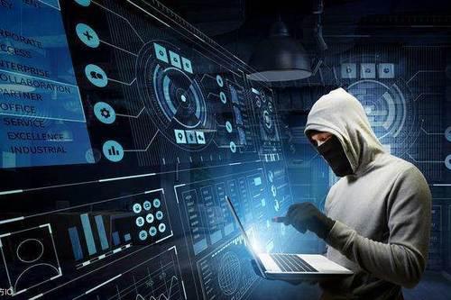 两年融4轮  这家智能防务服务商每分钟处理情报10万+ 视频检测准确率88%