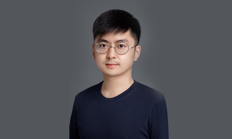 前华平VP弃400万年薪创业:又拿下近亿元融资 让约20万人9.9元测基因
