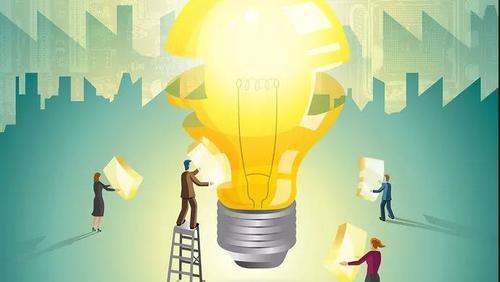 【划重点】免租金,背靠投资大咖、上市公司渠道……创业公司快到碗里来