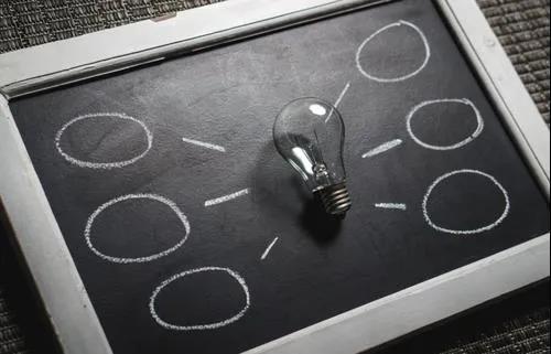 创业者应该怎样做PR?1条建议