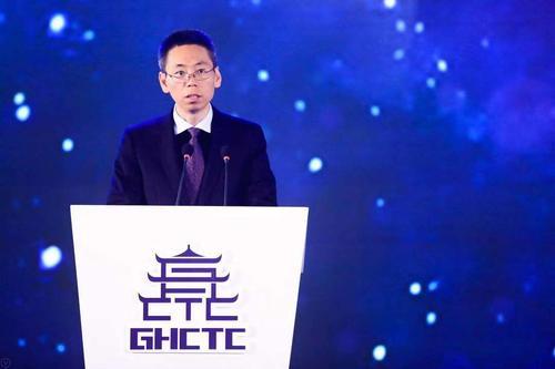 """中国""""硬科技""""理念提出者米磊:全球硬科技城市指数分析"""